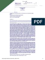 Pay v Palanca 57 SCRA 618.pdf