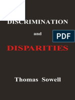 Discrimination_and_Disparities_-_Thomas_Sowell