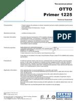 tds-OTTO-Primer-1225-15_10gb.pdf