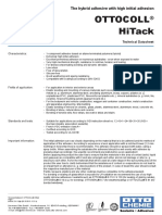 tds-OTTOCOLL-HiTack-24_19gb M550