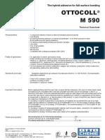 tds-OTTOCOLL-M-590-16_18gb