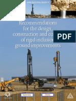 Asiri National Project.pdf