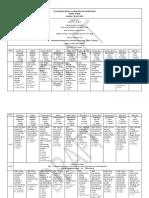37Symposium_PCI.pdf
