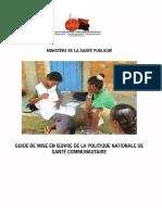 Guide_de_Mise_En_Oeuvre_PNSC.pdf