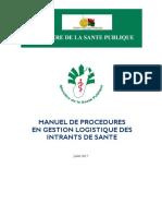 Manuel de Procedure GIS_VERSION FINALE (1).pdf