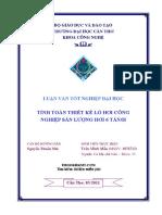 Tính toán thiết kế lò hơi công nghiệp sản lượng hơi 6 tấn.pdf