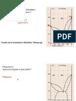 Chimie-descriptive-I-Diagrammes-de-phases-test-01