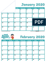 oxford-phonics-world-level1_calendar_2020.pdf