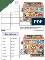 vocabulaire_de_la_maison