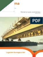 OM3_Retrait_et_auto_contraintes