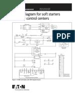 Soft starter wiring diagram.pdf