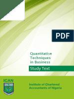 Quantitative Techniques_www.ifrsiseasy.com.ng.pdf