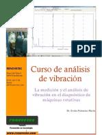 Analisis de vibraciones