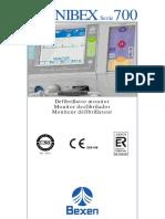 REANIBEX-700catalogo.pdf