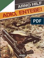 Arno Hilf - Adio, Entebe.docx