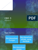 CBD 3
