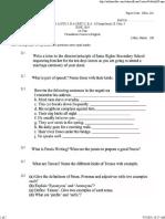 __ExamAttachments_DBA-101 (1)