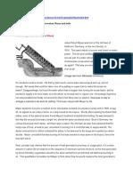 Meyer ort Joule.pdf