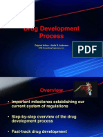 DrugDevelopmentProcess[1]