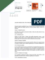 pdf-analisis-completo-del-titulo-preliminar-del-codigo-penal-peruano_compress (1).pdf