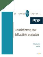 mobilite-interne-atelier-3juillet2014