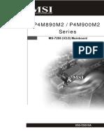 7255v2.0(G52-72551XA)Euro