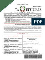 20200104_003.pdf