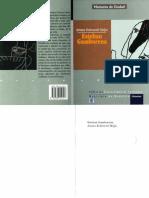 Esteban Gamborena-Arturo Echeverri Mejía.pdf