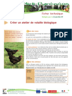 Fiches_elevage poule