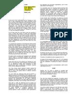 7) Shangri-La v. Developers Group Case Digest