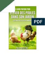 extrait17e-Guide-pour-élever-des-poules.pdf
