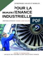 Toshiba-Guide_l_IoT_maintenance_pour_la_maintenance_industrielle