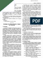 Estratégia+da+Juventude.pdf