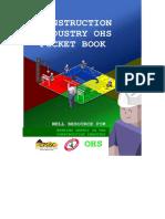 CPSISC_WellOHSLearnersPocketBook