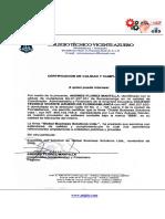 GBS Cumple -Financiero-