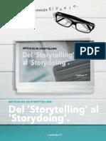 Articulos de Storytelling.pdf