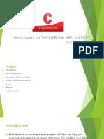 cminiproject-151115084708-lva1-app6892.pdf