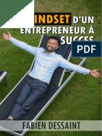 eBook-Fabien-Dessaint