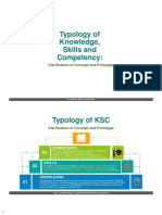 Typology of Knowledge Skills and Competencies.pdf