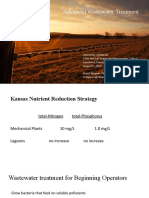 KDHE-Advanced-Wastewater-Treatment-August-2019.pptx