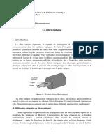Cours 4 et 5 La fibre optique .pdf