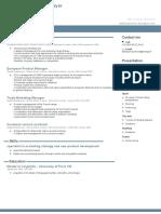 Resume_laurence-demayer_marketing-manager[1]