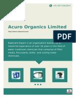 acuro-organics-limited.pdf