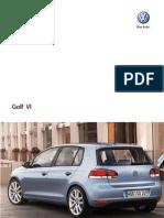 fiche_tech_golf