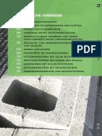 technische_hinweise_12.pdf