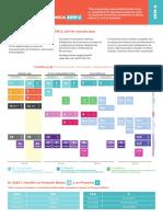 DIS-2019-2.pdf