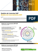 SAP Gestión de Licencias_Licenciamiento ERP 2018_v02