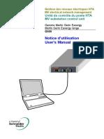 NT00093-03  (G500)