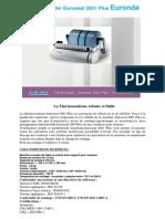 2-Brochure Euroseal 2001 Plus.pdf