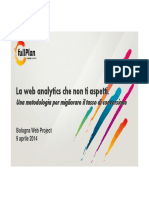fullplanbolognawebproject2014def-140411033929-phpapp02